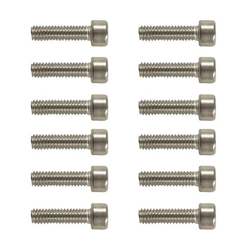 Herramientas de instalacion para punto de mira y visor > Replacement Sight Screws - Vista previa 1