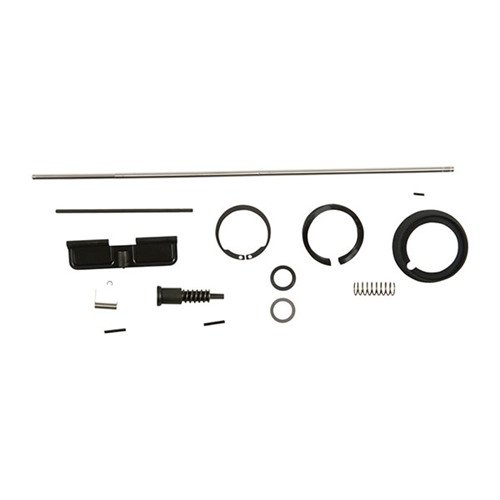 DPMS Upper Receiver Parts Kit, STD Mid-Length