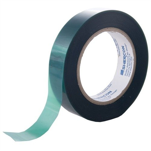 "1"" High Temp Masking Tape"