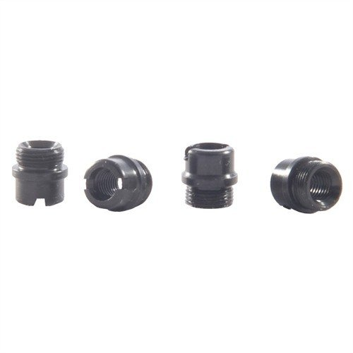 Standard Bushings, 1 set of 4