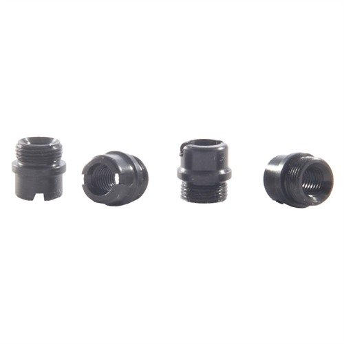 Standard Bushings, 6 sets of 4 (24)