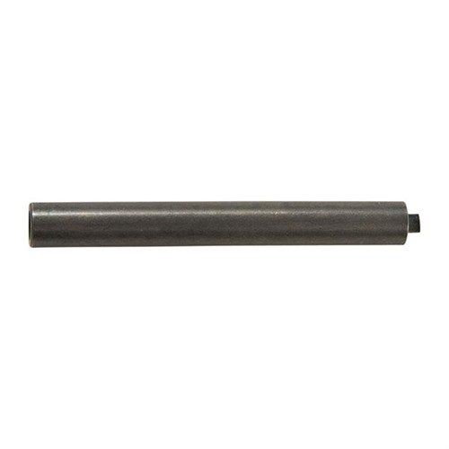 Rod Head for .32 S&W & H&R Mag.