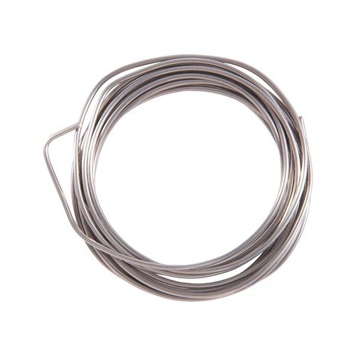 1 oz. Hi-Force 44 Wire