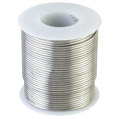 1 lb. Hi-Force 44 Wire