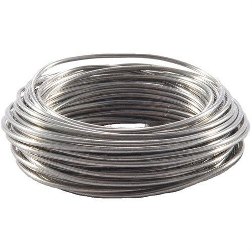 1/4 lb. Hi-Force 44 Wire