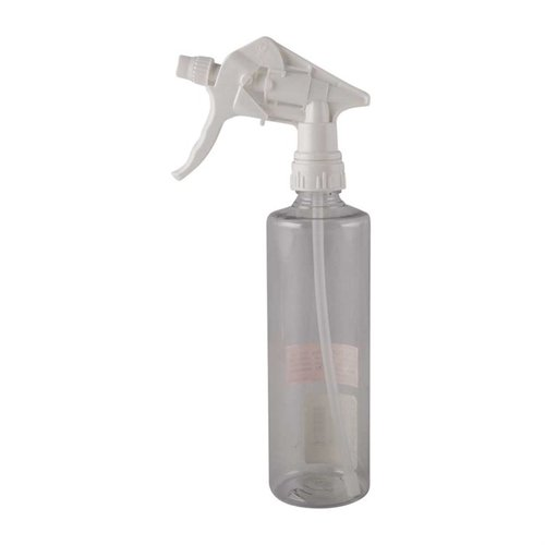 Metal Bluing > Pump Spray Bottles - Vista previa 0