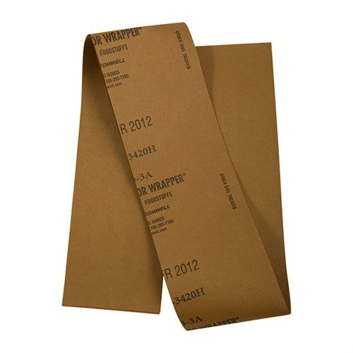 Gun Storage Materials > Gun Wrap Paper - Vista previa 0