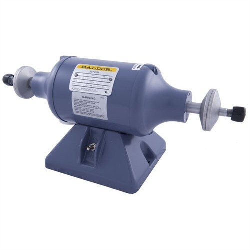 "1/4 HP 1800 RPM 1/2"" Arbor, 16 1/8"" Shaft-Extends 2 5/8"""