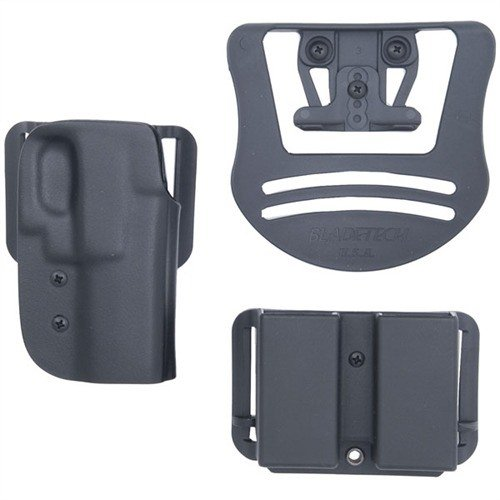 IDPA Competition Shooters Pack-Glock® 34/35
