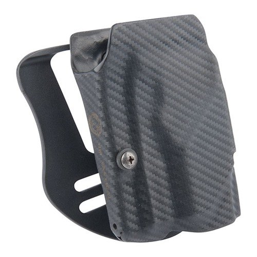 Universal Speed Holster Right Hand