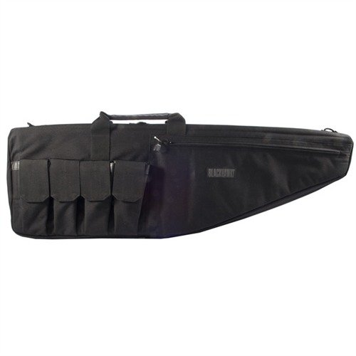 Rifle Case, 37""