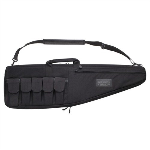 Rifle Case, 41""