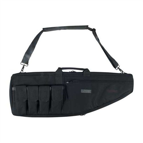 Rifle Case, 34""