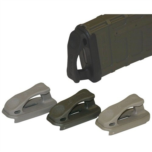 Magazine Parts > Magazine Floor Plates & Parts - Vista previa 0