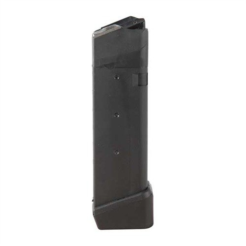 9-Round Magazine for 50 GI Conversion