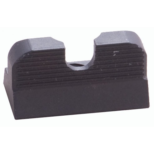 NM U-Notch Rear Sight
