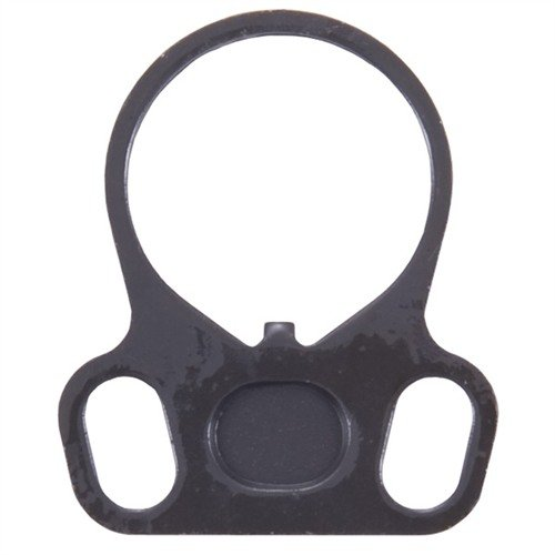 Ambidextrous Sling Adapter Plate