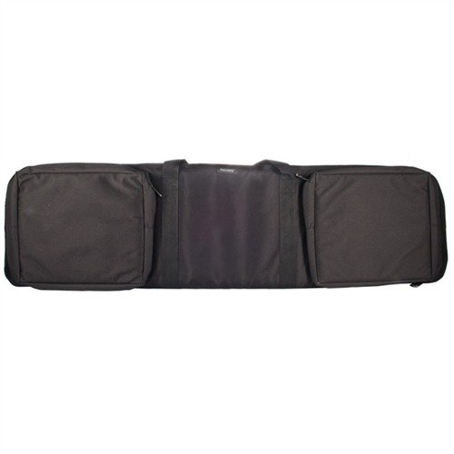 Discreet Rifle Case 45""