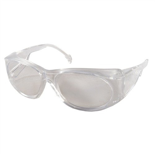 1.25x Safety Glasses