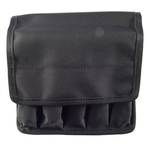 5 In-Line Mag Pouch, Double