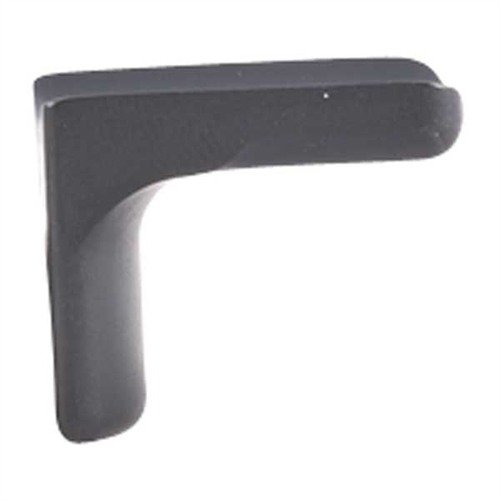 MOE A2 Weapon Control Mount-N-Slot Aluminum Black