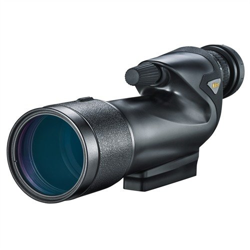 PROSTAFF 5 Fieldscope 16-48x60mm Straight Body
