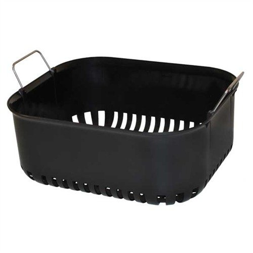 Lock-N-Load Sonic Cleaner 1.2L - Basket only