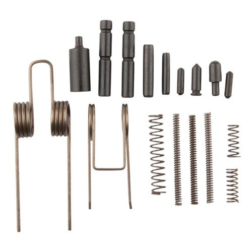 Recoil Spring Parts > Parts Kits - Vista previa 0