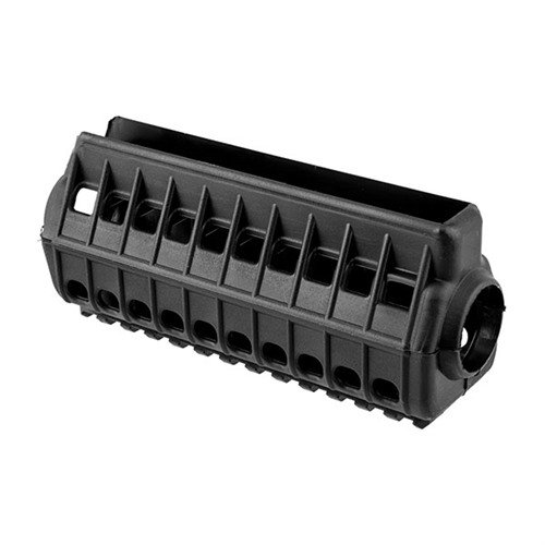 PLR Compact Forend