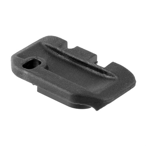 Slide Parts > Slide Hardware - Vista previa 1