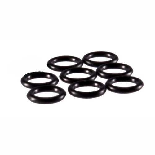 1911 Grip Screw O-Ring 8Pk