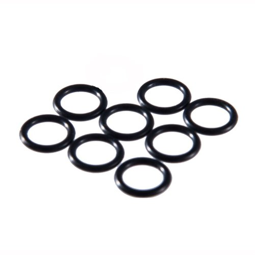1911 Hex Drive Grip Bushing O-Ring 8Pk