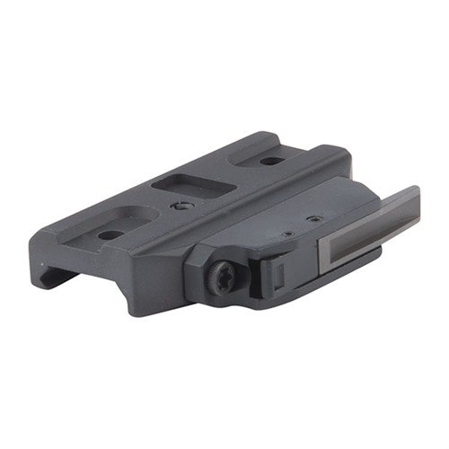Aimpoint CompM4/M4S Mount