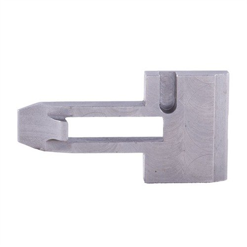 Locking Bolt, Mechanical Trigger