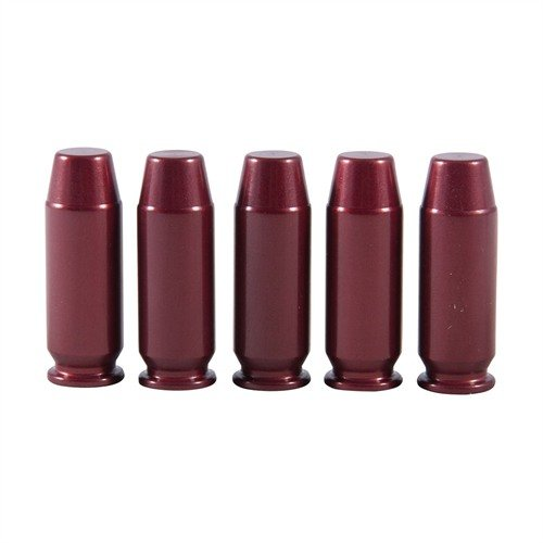 Fits 10mm Auto, 5 pack