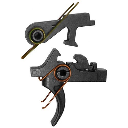 AR15 Two Stage Trigger Group