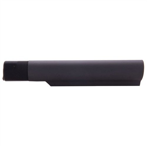 Commercial 6 Position Carbine Stock Tube