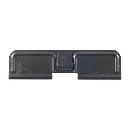 .308 Ejection Port Cover