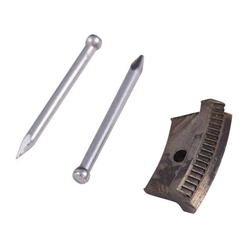 No.3 Left Hand Spacer Tool,16 LPI