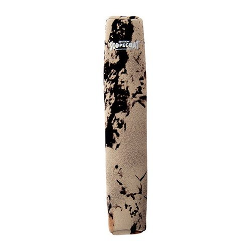 Standard Scopecoat Large - 12.5x42mm Camo