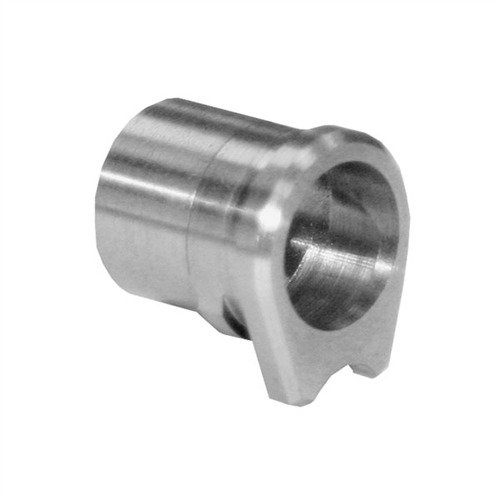 Barrel Parts > Barrel Bushings - Vista previa 1