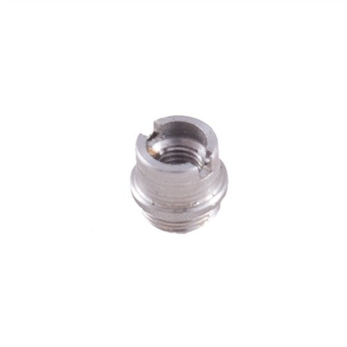 Grip Screw Bushings, Stainless