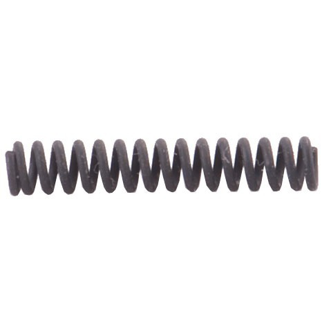 Safety Parts > Safety Springs - Vista previa 0