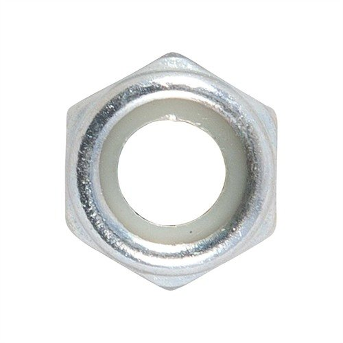 Stock Retaining Nut