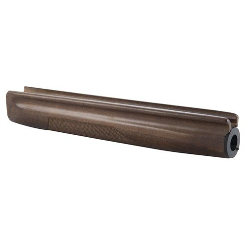 Forend, Walnut, Satin