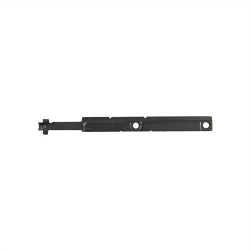 Cartridge Parts > Cartridge Latches - Vista previa 0