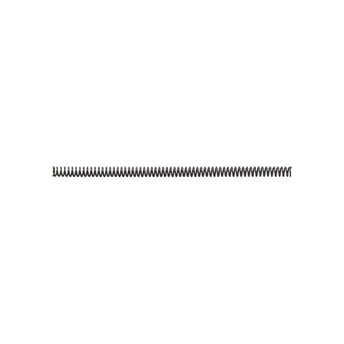 Ejector Parts > Ejector Springs - Vista previa 1