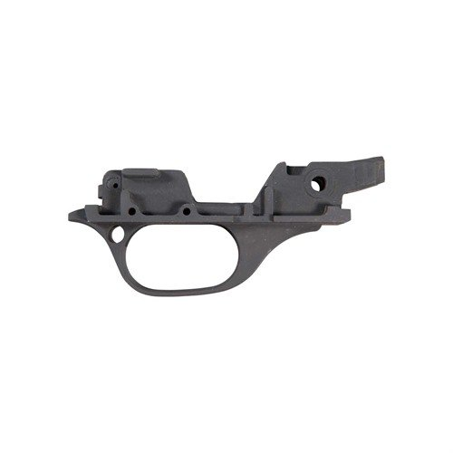 Trigger Guard Parts > Trigger Guards - Vista previa 0