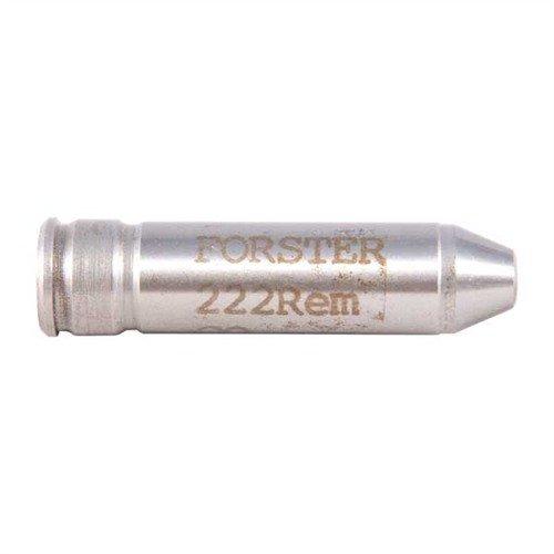 Pin Gauges Industrial & Scientific Manson Precision 5.56mm NATO Go ...