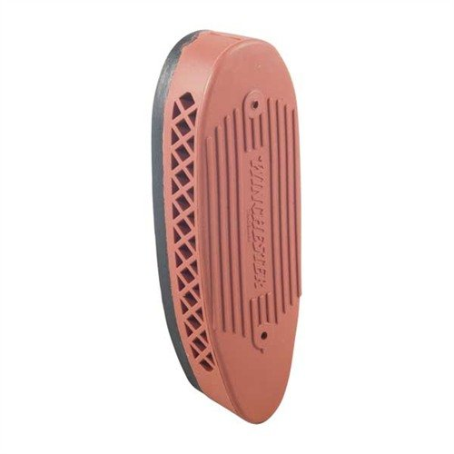 Winchester Recoil Pad, Vented